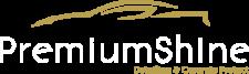PremiumShine – Detailing & Ceramic Protect / powłoki ceramiczne Piła